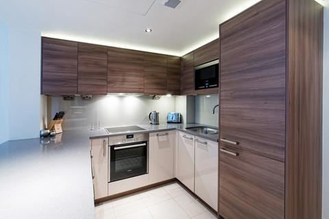 1 bedroom apartment to rent - Doulton House, Chelsea Creek