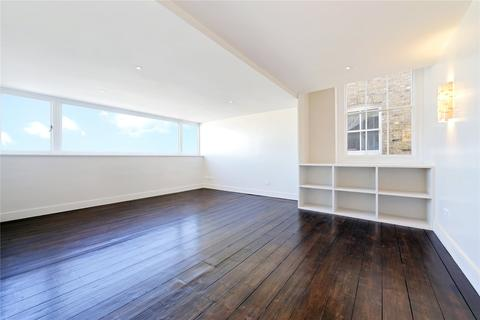 2 bedroom flat - Holland Park, London, W11