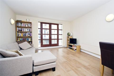 2 bedroom flat to rent - Mill Street, London, SE1
