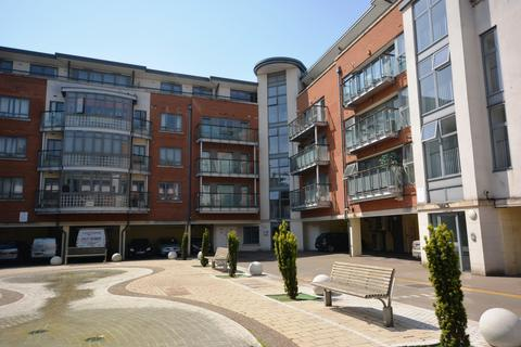 2 bedroom apartment to rent - Victoria Court, Chelmsford, Essex, CM1