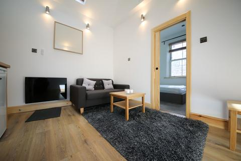 1 bedroom apartment to rent - Burton Crescent, Headingley