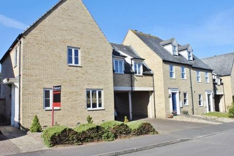 4 bedroom link detached house to rent - Brooke Grove, Ely