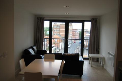 2 bedroom duplex to rent - HUB FURNISHED DUPLEX - WITH PARKING