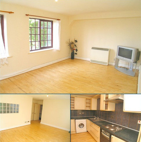 2 bedroom flat to rent - Comer Crescent, Windmill Avenue, Norwood Green UB2