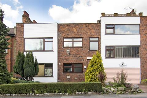 1 bedroom flat to rent - Forest Drive West, London, E11