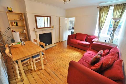 2 bedroom flat to rent - Newlands Road, Jesmond, Newcastle Upon Tyne