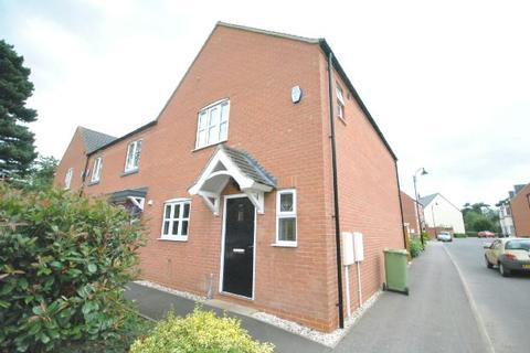 3 bedroom semi-detached house to rent - Peterson Drive, New Waltham, GRIMSBY