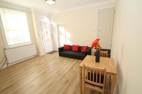 2 bedroom terraced house to rent - Oban Terrace, Armley