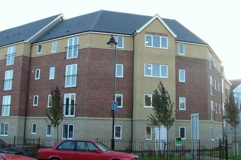 2 bedroom apartment to rent - Chillingham Road, Newcastle Upon Tyne