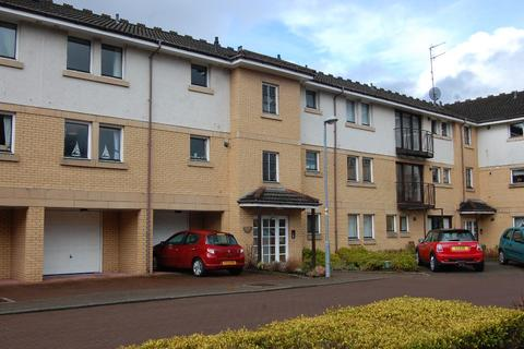 2 bedroom flat to rent - Burnmouth Place, Bearsden, Glasgow, East Dunbartonshare, G61 3PG