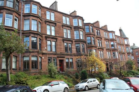 2 bedroom flat to rent - Polwarth Street, Flat 0/2, Hyndland, Glasgow, G12 9TH