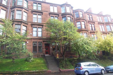 2 bedroom flat to rent - Polwarth Street, Flat 0/2, Hyndland, Glasgow, G12 9TH