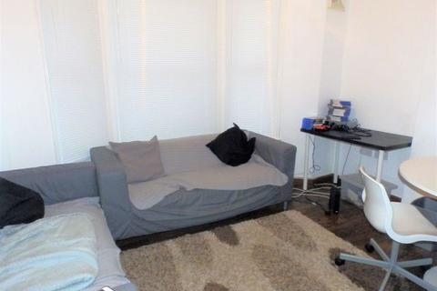 2 bedroom flat to rent - Gladstone Place, Brighton, East Sussex, BN2
