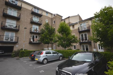 2 bedroom apartment for sale - Flat 18 Thackray Court, Cornmill View, Horsforth, Leeds