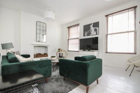 2 bedroom maisonette to rent - Grosvenor Road, Tunbridge Wells