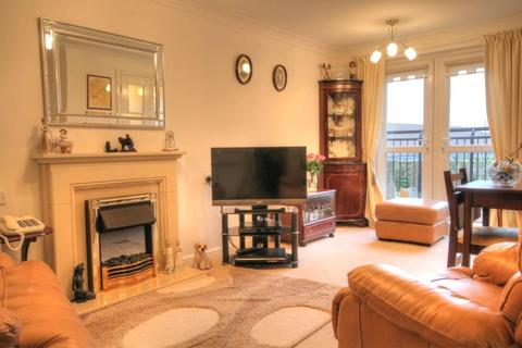 1 bedroom retirement property for sale - Cestrian Court, Chester le Street, County Durham, DH3