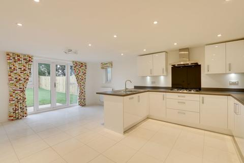 4 bedroom detached house for sale - New Road, Teignmouth