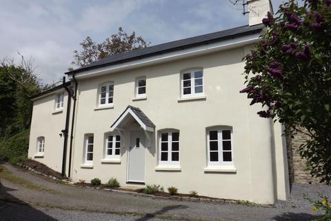 3 bedroom cottage for sale - Ashburton
