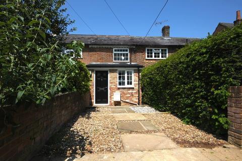 1 bedroom cottage to rent - 1 Bedroom Cottage, Kensworth