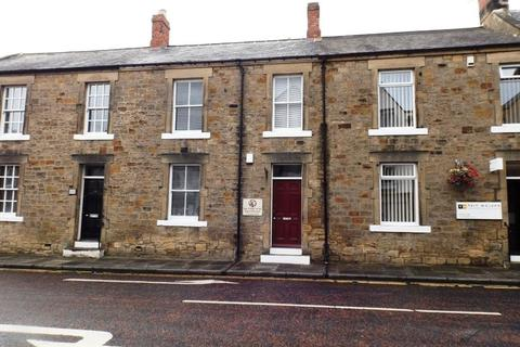 2 bedroom flat to rent - Manchester Street, Morpeth