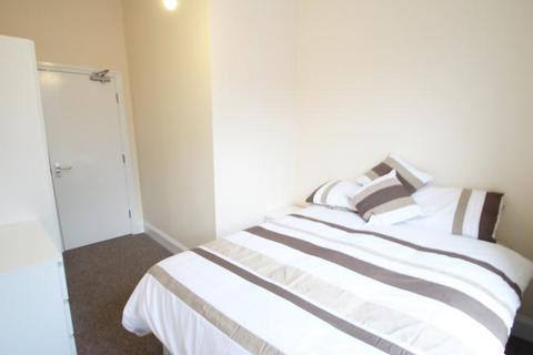1 bedroom house share to rent - Sidney Grove, Fenham, Newcastle upon Tyne, NE4 5PD