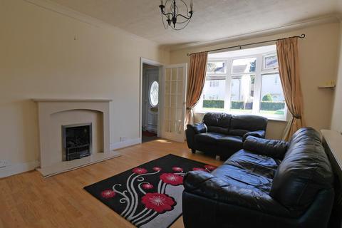 2 bedroom semi-detached house to rent - Wythenshawe Road, Sale M23