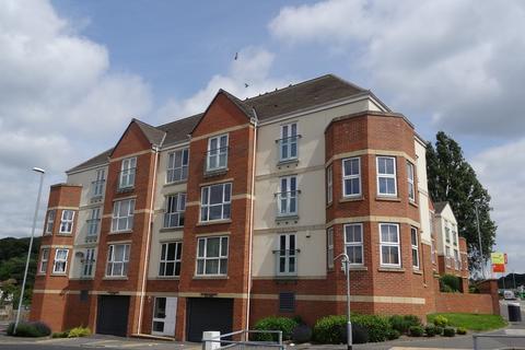 2 bedroom flat to rent - Astoria Court - Roundhay Road