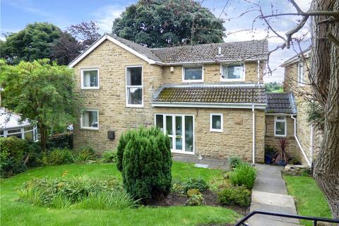 5 bedroom detached house for sale - Malvern Brow, Chellow Dene, Bradford, West Yorkshire