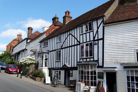 2 bedroom flat for sale - Goudhurst, Kent