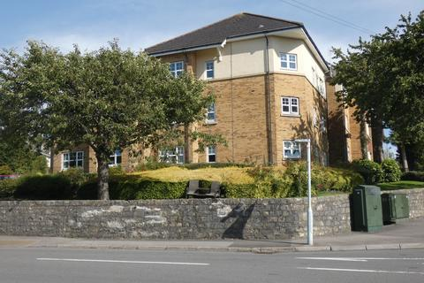 2 bedroom ground floor flat to rent - Apartment 13, Park Place, Park Street, Bridgend County Borough, CF31 4BB