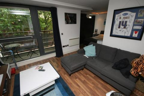 1 bedroom flat to rent - Vicus, 73 Liverpool Road, Manchester, Greater Manchester, M3