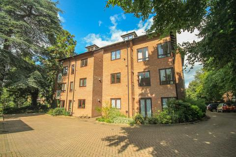 3 bedroom apartment to rent - Southacre Drive, Cambridge