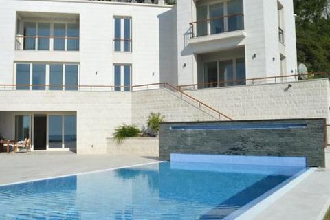 4 bedroom house  - Blizikuce, Budva, Montenegro