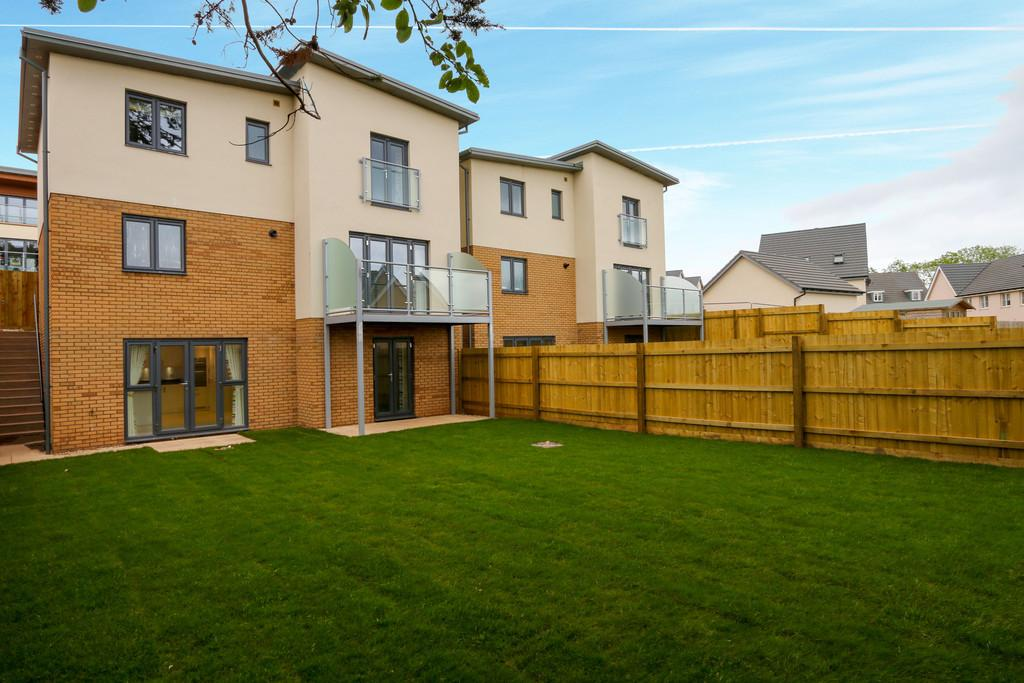 4 Bedrooms Detached House for sale in New Road, Teignmouth