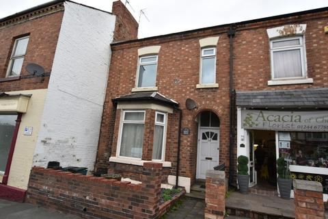 1 bedroom flat to rent - Chester Road, Saltney, Chester,