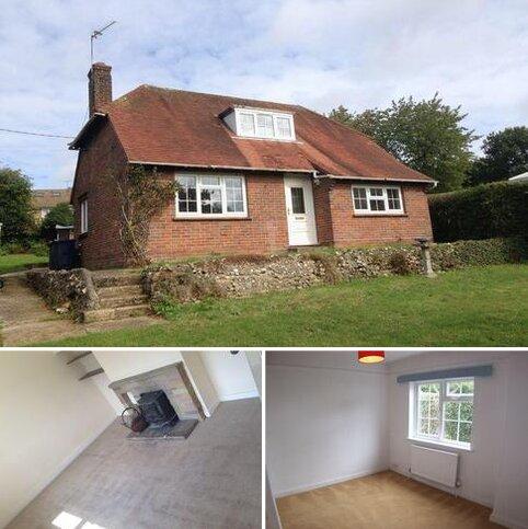 2 bedroom bungalow to rent - New Road, Penn,