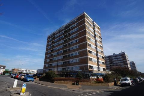 1 bedroom apartment to rent - Clarendon Road, Hove BN3