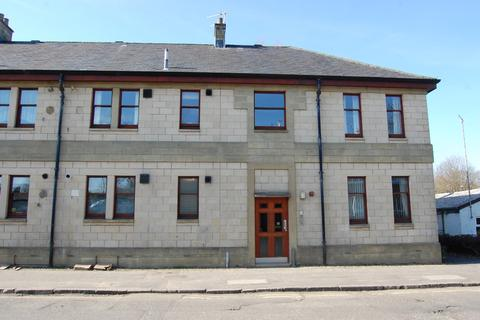 1 bedroom flat to rent - Mugdock Road, Milngavie, Glasgow, East Dunbartonshire, G62 8PD