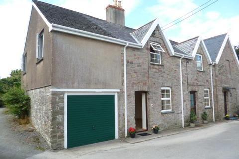 3 bedroom house to rent - Shirwell, Barnstaple