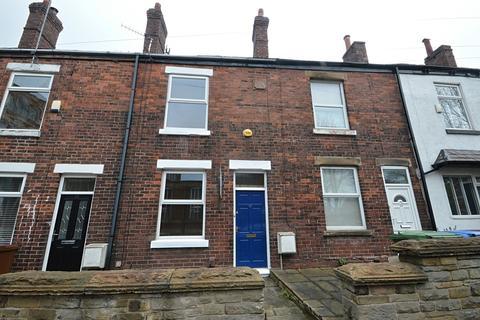 3 bedroom property to rent - Upper Hibbert Lane, Marple