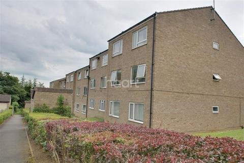 2 bedroom flat to rent - Weston Favell