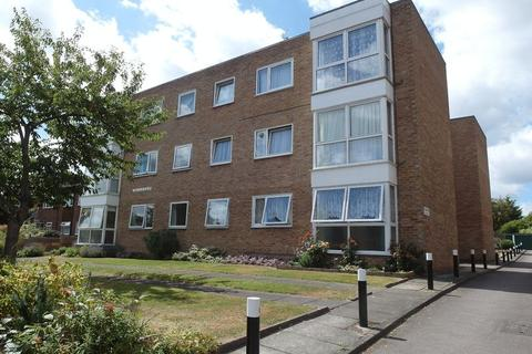 2 bedroom ground floor flat for sale - Highview Road, Sidcup