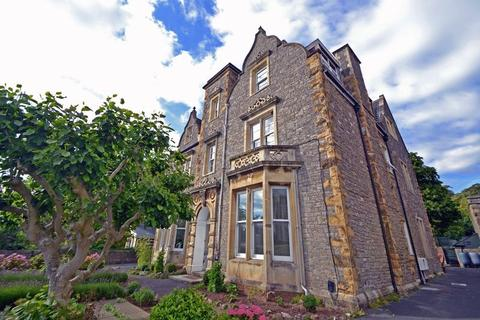 2 bedroom apartment to rent - Convenient mid Clevedon position close to Six Ways