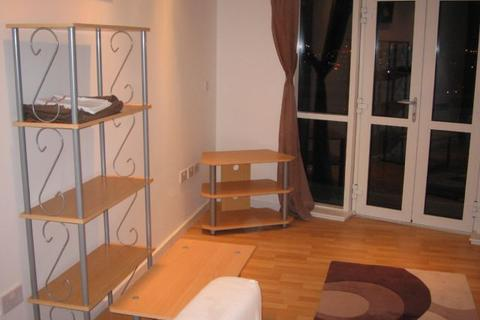 1 bedroom apartment to rent - VERY LARGE MASSHOUSE 1 BED, FURNISHED WITH BALCONY