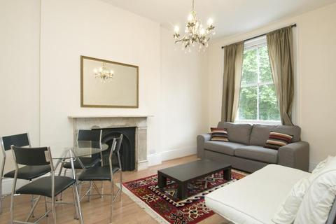 2 bedroom flat to rent - St. Stephens Gardens, Notting Hill W2