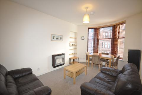 1 bedroom flat to rent - Dumbarton Road, Flat 2/1, Partick, Glasgow, G11 6RJ
