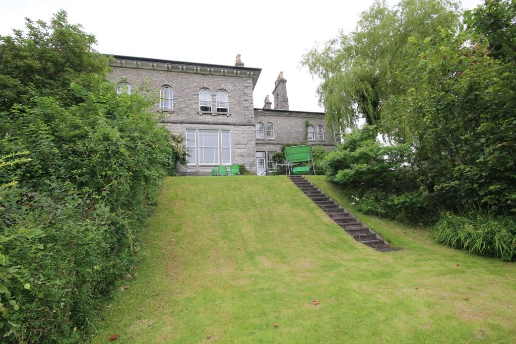 5 Bedrooms Manor House Character Property for sale in 2 Prizet House, Helsington, Kendal