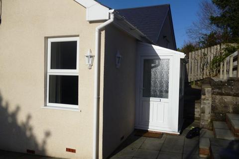 1 bedroom cottage to rent - Heol Eglwys, Pen-Y-Fai, Bridgend
