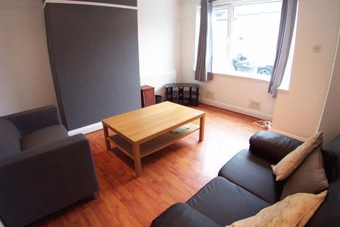 2 bedroom terraced house to rent - Park View Avenue, Burley Park, Leeds