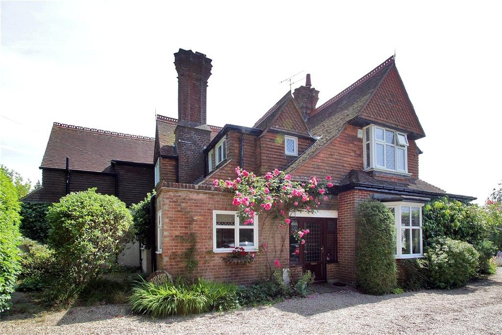 7 Bedrooms Plot Commercial for sale in Mayfield Lane, Wadhurst, East Sussex, TN5